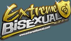 Extreme Bisexual logo