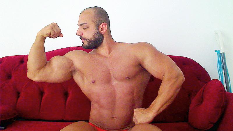 Jaco_Silva