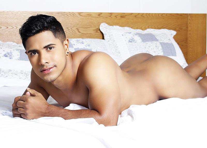Santiago_huntt